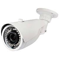 MHD видеокамера  AMW-1MVFIR-40/2.8-12 Pro