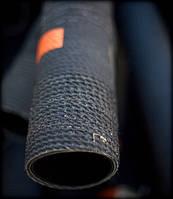 Рукава напорно-всасывающие ГОСТ 5398-76 Класс Г 100мм*0,5МПа для воздуха,углекислого газа,азота,инертных газов