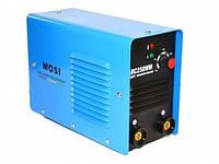Сварочный инвертор MOSI ARC250WM  IGBT