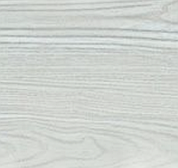 Плитка ПВХ moon tile