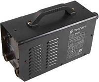 Сварочный инвертор Титан ПИС-4000