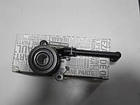 Робочий цилиндр (выжимной подшипник) Kangoo 1,5DCI 08-, фото 1
