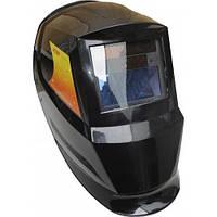 Сварочная маска хамелеон Reon LYG-5