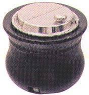 Супница электрическая OZTI OC 100