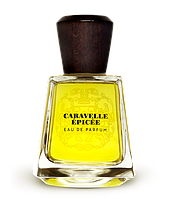 Мужской нишевый парфюм Frapin Caravelle Epicee, фото 1