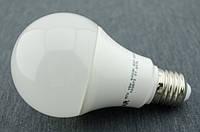 LED лампа Ledstar А70 15Вт E27 4000K