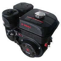 Двигатель бензиновый Weima WM170F-T (шлиц)