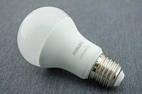 LED лампа Philips Scene Switch 9,5Вт E27 2700-6500K (изменяемая темп.света)