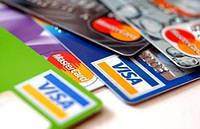 """В Україні близько 70 онлайн-магазинів """"крадуть"""" дані платіжних карт"""