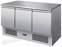 Стол холодильный Profi Line Hendi 232026