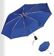 Зонт автомат в 3 сложения