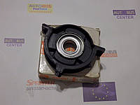 Подвесной подшипник MB 508/608 >88 (35мм) пр-во BEGEL
