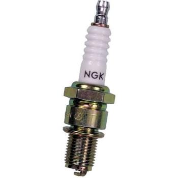 Свеча зажигания NGK CR9E 5006