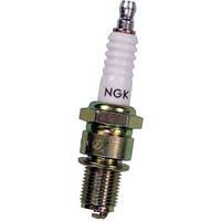 Свічка запалювання NGK CR9E 5006