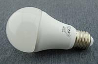LED лампа Ledmax А60 9Вт E27 4200K