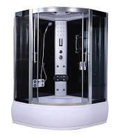 Гидромассажный бокс AquaStream Comfort 130 HB