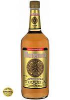 Текила Montezuma Gold (Монтезума Голд) 40% 1л