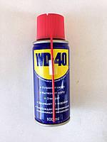 Смазка универсальная WD-40 аэрозоль, 100мл, Киев, ВД 40 Оригинал