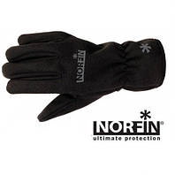 Перчатки Norfin HEAT (703065)