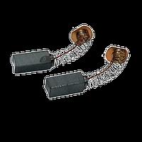Щетки угольные для перфоратора и отбойного молотка Bosch 1 617 000 A50