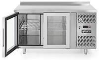 Стол холодильный Profi Line Hendi 233429