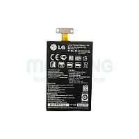 Оригинальная батарея на LG E975 (BL-T5) для мобильного телефона, аккумулятор для смартфона.