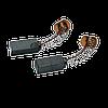 Щетки угольные для электроинструмента Bosch 1 617 014 145