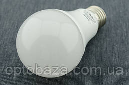 LED лампа Ledmax А60 7Вт E27 4200K, фото 3