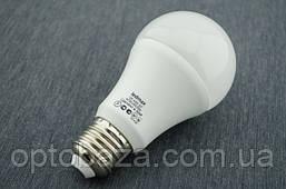 LED лампа Ledmax А60 7Вт E27 4200K, фото 2