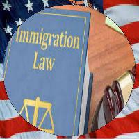 Помощь американского адвоката