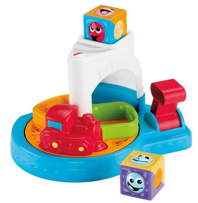 Игра чудо кубики играть
