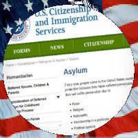 Иммиграционные программы и визы в США