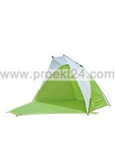 Палатка пляжная BARCELONA