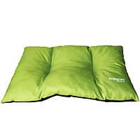 Pronature Original фирменная лежанка для собак и кошек, зеленая