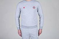 Спортивный костюм Adidas-Bayern