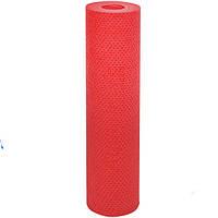 Сменный картридж для горячей воды Aquafilter FCHOT2 (вспененный полипропилен)