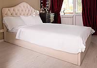 Кровать Шелл