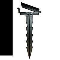 Заглушка для Голден Спрея (заглушка спрея GS-13) SL-360 Z