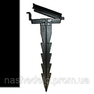 Заглушка для Голден Спрей GS-13