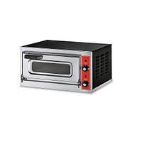 Печь для пиццы однокамерная Micro V GGF (Италия)