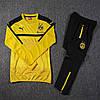 Спортивный костюм Borussia