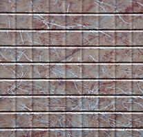 Tetris 25 мм - 025-5