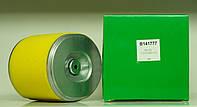 Фильтр воздушный к двигателям Honda GX270 и GX390