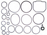 Ремкомплект тормозного крана BOSCH 0.486.205…. - WT/BOSK.1.9/1