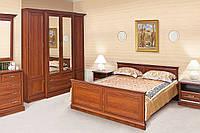 Кантри спальня (Світ Меблів)