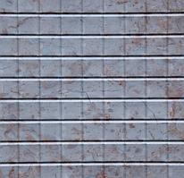 Tetris 25 мм - 039-2