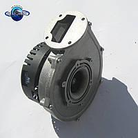 Вентилятор радиальный взрывобезопасный высокотемпературный для газовых котлов ВРВГ-14 (FL130012D-01)
