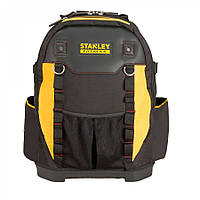STANLEY 1-95-611 Рюкзак для инструмента STANLEY FatMax 1-95-611