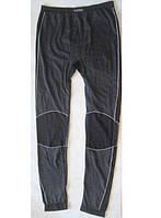 Мужские термоштаны TOP, компрессионное термобелье (XL) 48-50