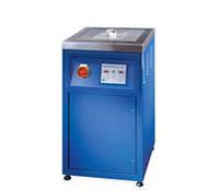 Индукционная плавильная печь INDUTHERM MU- 400 10 КВт